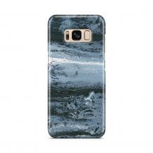 Designer Skal till Samsung Galaxy S8 - Pat2040