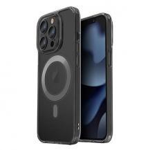 UNIQUNIQ Etui Lifepro Xtreme Magsafe Skal iPhone 13 Pro Max - Smoke