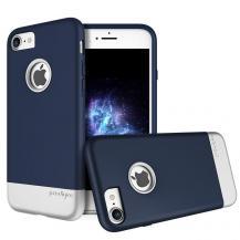 ProdigeeProdigee Fit Skal till Apple iPhone 8/7 - Navy