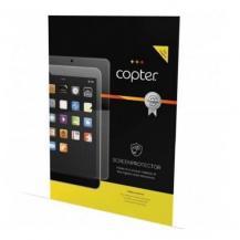 CopterCopter Skärmskydd av slitstark plastfilm - Galaxy Tab S7 Plus
