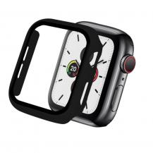 ChampionChampion Full skal Case Apple Watch SE/6/5/4 44mm Svart