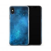 TheMobileStore Slim CasesDesigner Skal till Apple iPhone X/XS - Pat2055