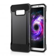 ItSkinsItskins Spina Skal till Samsung Galaxy S8 - Svart