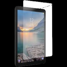 "ZaggINVISIBLESHIELD Glass Plus Screen Samsung Galaxy Tab A 10.1"" 2019"