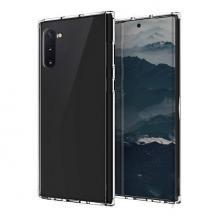 UNIQUNIQ LifePro Xtreme skal Samsung Note 10 N970 crystal clear