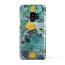 Svenskdesignat mobilskal till Samsung Galaxy S9 - Pat2033