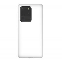 TMS-Eget-SkalPersonligt mobilskal till Samsung Note 20 Ultra Slim