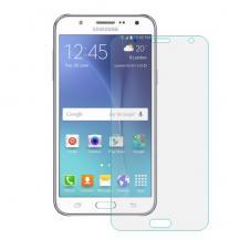 OEM0.25mm Anti-Explosion Tempered Glass till Samsung Galaxy J7