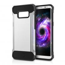 ItSkinsItskins Spina Skal till Samsung Galaxy S8 - Clear