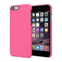 IncipioIncipio Feather Ultra Thin Skal till iPhone 6 / 6S - Magenta