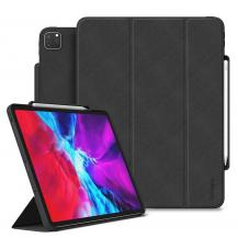 RingkeRingke Smart Case fodral iPad Pro 11 2020 Svart
