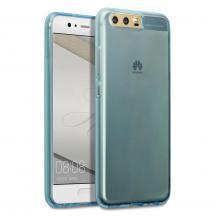 OEMMobilskal TPU till Huawei P10 - Blå