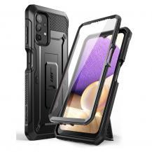 Tech-ProtectSupcase - Unicorn Beetle Pro Galaxy A32 5g - Svart