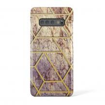 Svenskdesignat mobilskal till Samsung Galaxy S10 Plus - Pat2654