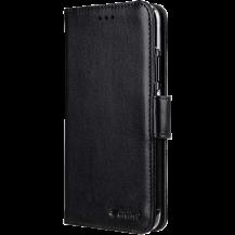 MelkcoMelkco Walletcase iPhone 11 - Svart
