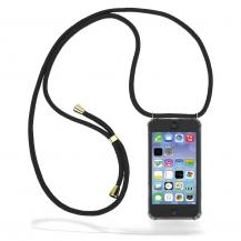 CoveredGear-Necklace