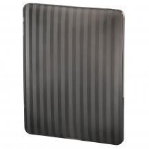 HamaHAMA skal till iPad 2,3,4 - Svart