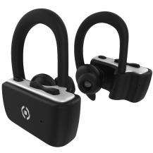 CellyCelly BH Sport Bluetooth-headset True Wireless