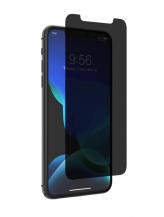 ZaggInvisibleshield Glass Elite Pri Screen iPhone XS Max / 11 Pro Max