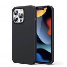 UgreenUgeen Protective Silicone Skal iPhone 13 Pro - Svart