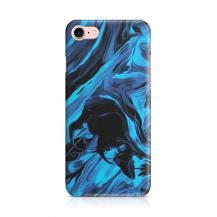 TheMobileStore Slim CasesDesigner Skal till Apple iPhone 7/8 - Pat2070