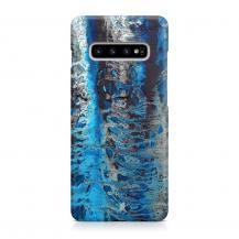 Designer Skal till Samsung Galaxy S10 Plus - Pat2039