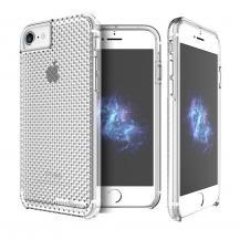 ProdigeeProdigee Breeze Skal till Apple iPhone 7/8/SE 2020 - Clear