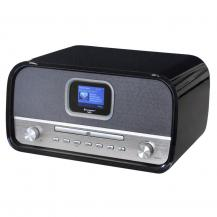 OEMStereo BT/CD/USB och radio