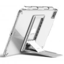 RingkeRingke Outstanding adjustable tablet kickstand - Bright Grå