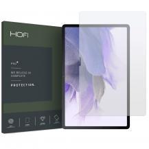 HofiHofi - Härdat Glass Pro+ Galaxy Tab S7 Fe 5g 12.4