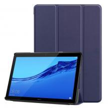 Tech-ProtectTech-Protect Smart Huawei Mediapad T5 10,1 Navy