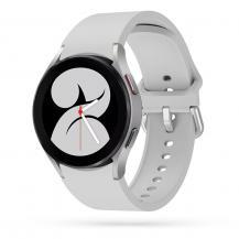 Tech-ProtectIconband Samsung Galaxy Watch 4 40 /42 /44 /46 mm - Grå