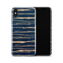 TheMobileStore Print CasesSkal till Apple iPhone X - Pakistan