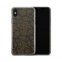 TheMobileStore Slim CasesDesigner Skal till Apple iPhone X/XS - Pat2277