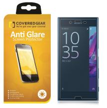 CoveredGearCoveredGear Anti-Glare skärmskydd till Sony Xperia XZ / XZs