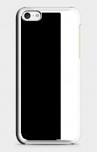 TMS-Eget-SkalPersonligt mobilskal till iPhone 5C