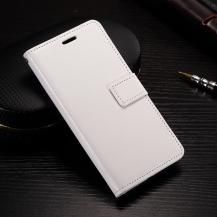 Mobilväskor & Mobilfodral till Huawei Y6 II Compact