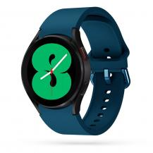 Tech-ProtectIconband Samsung Galaxy Watch 4 40 /42 /44 /46 mm - Electric Blå