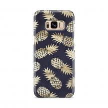 TheMobileStore Slim CasesDesigner Skal till Samsung Galaxy S8 - Pat2222