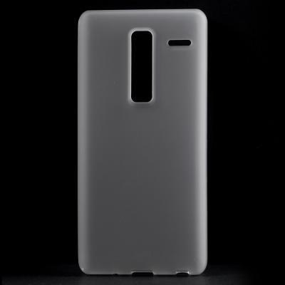 Flexicase skal till LG Zero - Transparent