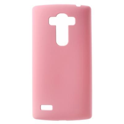 Mobilskal till LG G4s - Rosa