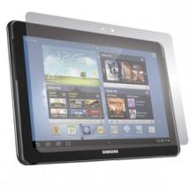 A-One BrandClear skärmskydd till Samsung Galaxy Note 10.1 N8000