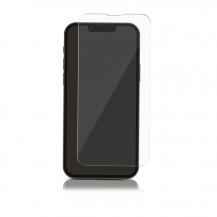 PanzerPanzer Full-Fit Silicate Härdat Glas iPhone 13 Pro Max