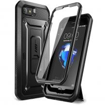 SupskalSupcase Unicorn Beetle Pro Iphone 7/8/Se 2020 Svart