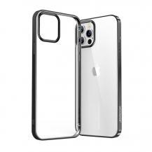 JoyroomJoyroom New Beautiful Series ultra thin case iPhone 12 mini