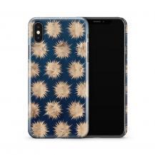 TheMobileStore Slim CasesDesigner Skal till Apple iPhone X/XS - Pat2133