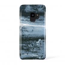 Svenskdesignat mobilskal till Samsung Galaxy S9 - Pat2040