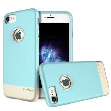 ProdigeeProdigee Fit Skal till Apple iPhone 7/8/SE 2020 - Mint