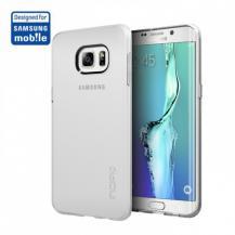 IncipioIncipio NGP Skal till Samsung Galaxy S6 Edge Plus - Clear