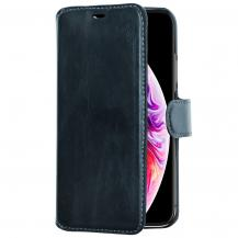 ChampionChampion Slim Wallet Case iPhone 11 Pro Max - Svart